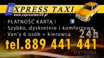 111111111111111111111111111111111111111
