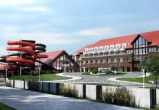 NOWY HOTEL W OSTRÓDZIE ZOSTANIE OTWARTY W II POŁOWIE 2020 ROKU
