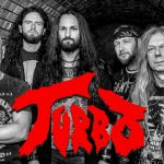 TURBO (40 lat) + support w Iławie