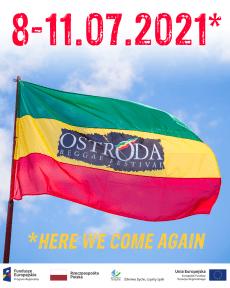 14 LUTEGO RUSZA SPRZEDAŻ KARNETÓW NA ORF 2021