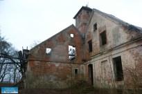2016.02.23-Dwór-z-Lubajnach-17