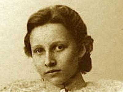 Женщины о Церкви: Записки Наталии Урусовой (1917-1947 годы)