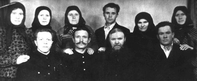 sc_ChesnokovaVorkuta1954