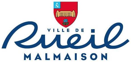 Mairie de Rueil Malmaison