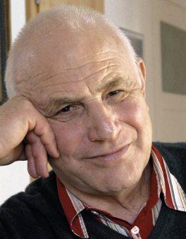 Anatol Regnier