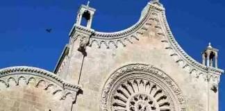cattedrale ostuni