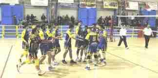 Serie C 3
