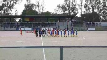 Aradeo Ostuni Calcio 1