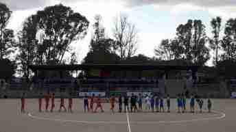 Aradeo Ostuni Calcio 3