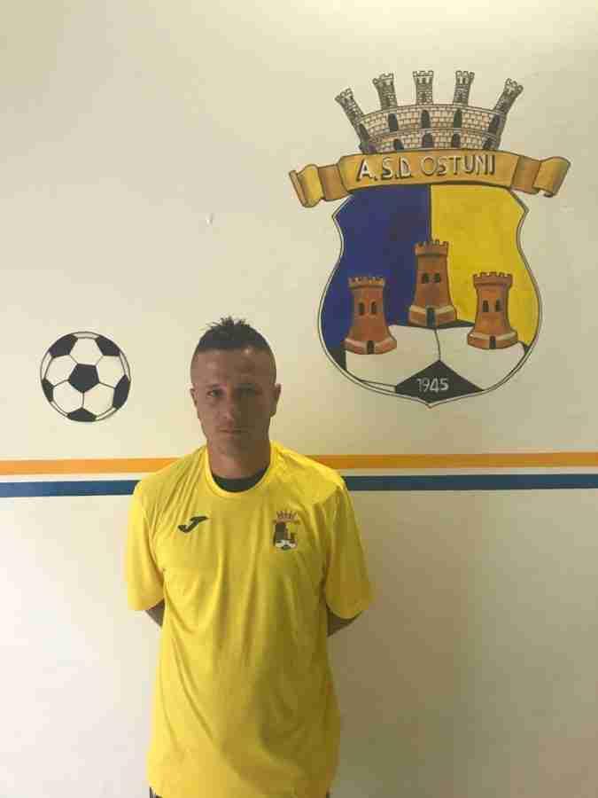 Fabio Di Santantonio