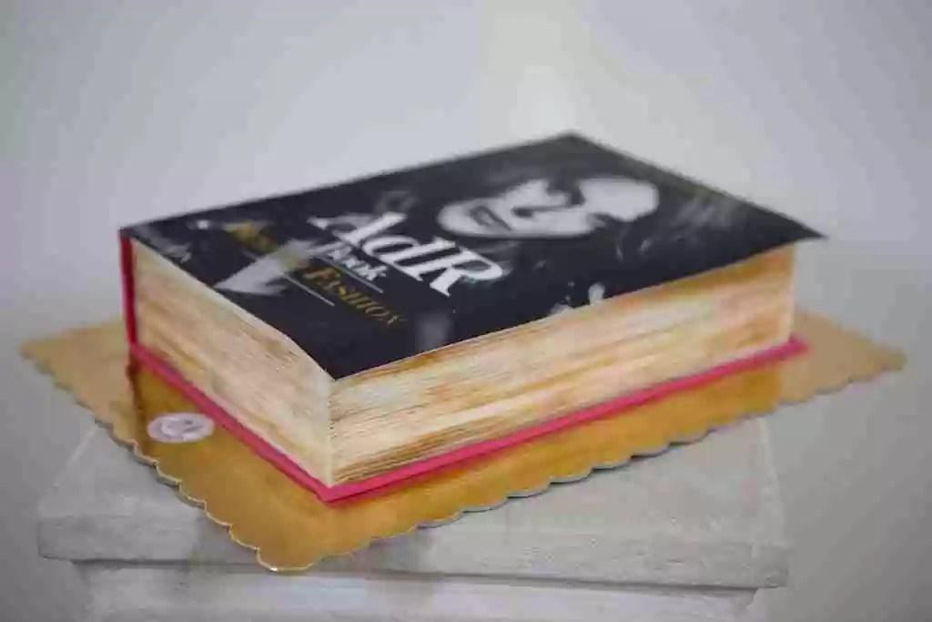 AdR Book Beyond Fashion