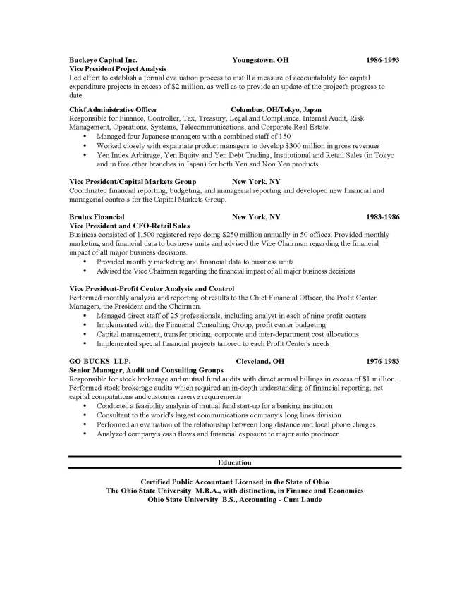 Leading Management Cover Letter Exles Resources Myperfectcoverletter
