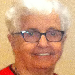 Sister Agnes Murray