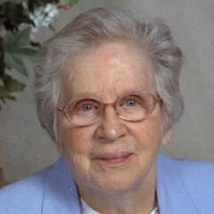 Sister Celeste Cour