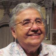 Sister Carla Dolce
