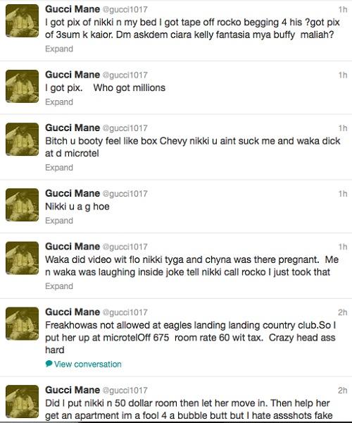 Nicki minaj sex tape free online