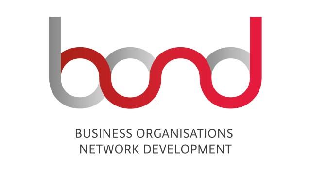 Razvoj mreže poduzetničkih potpornih institucija