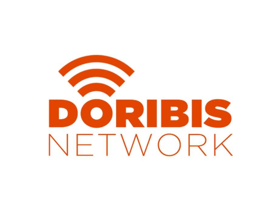 DORIBIS Network