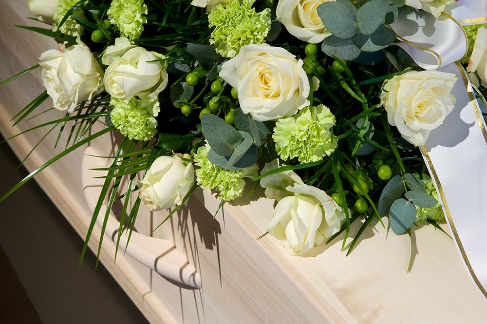 What Every Catholic Needs To Know About Funerals Our Sunday Visitor