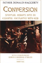Conversion book