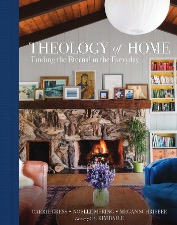 Theology of home