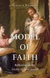 Model of Faith