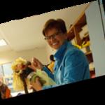 Catskill Puppet Theater- Performances & Workshop