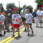 Puppet and T-Shirt Workshops Return for Harborfest 2017