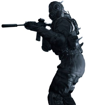 Call of Duty1