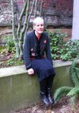 Stephanie Wagner