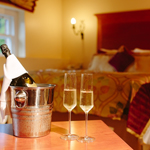 Where to Stay in Oswestry