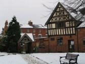 heritage-centre-062