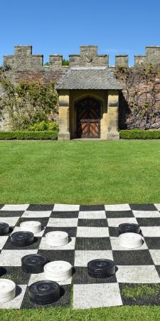 best places to visit near Oswestry
