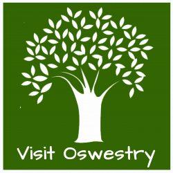 Visit Oswestry