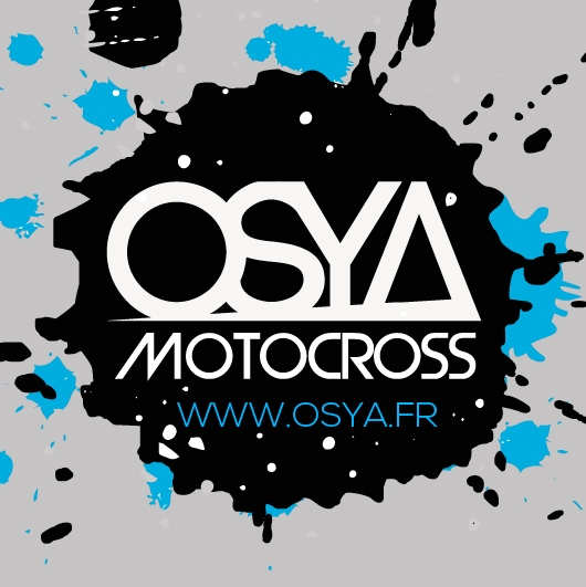 OSYA_Motocross-Facebook