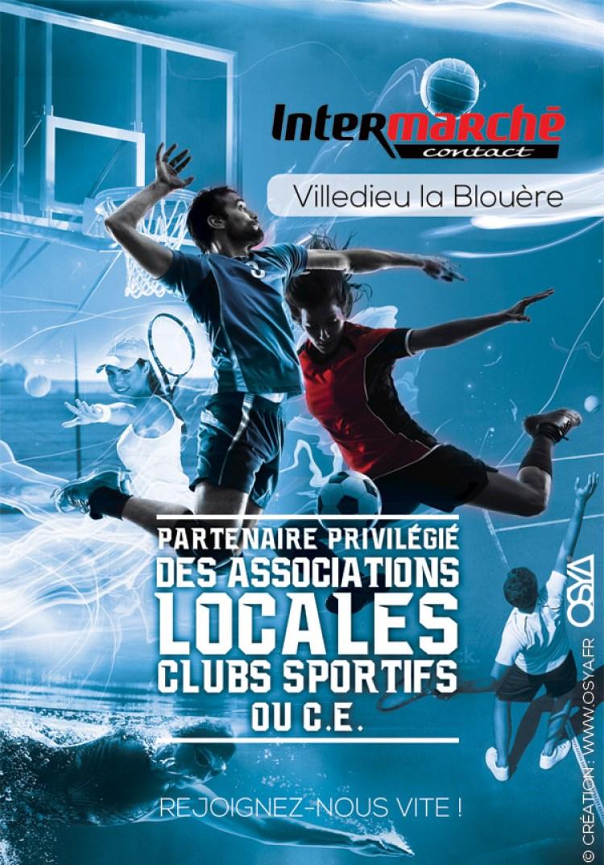partenaire-clubs-sportifs
