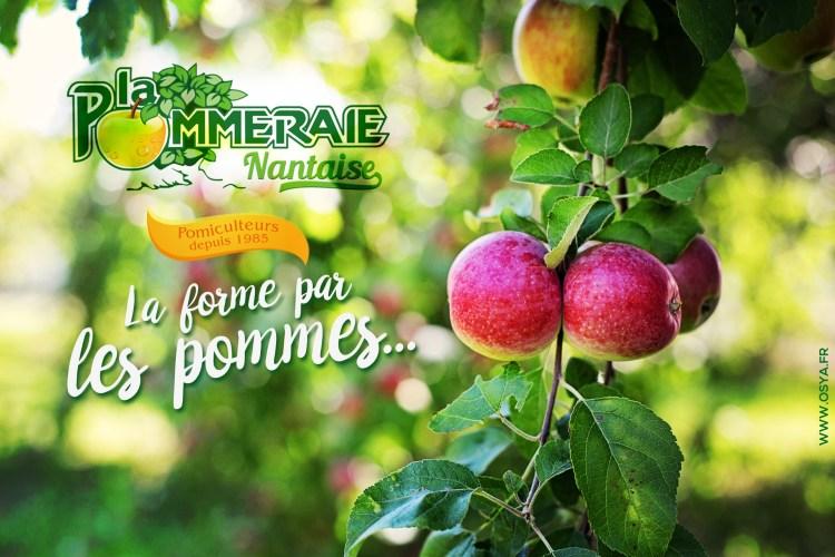 la-pommeraie-nantaise-pommes-poires
