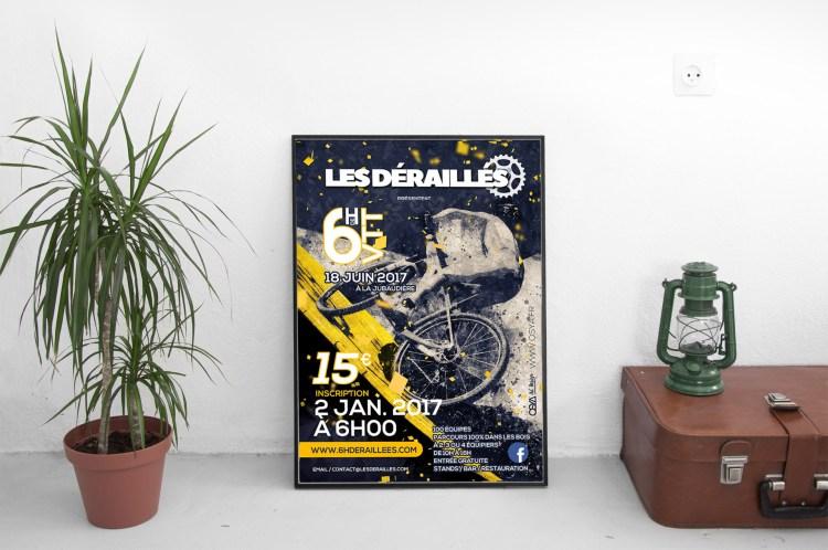 osya_les-derailles-affiche2