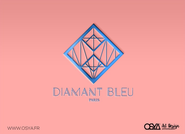 diamant-bleu-paris-v6