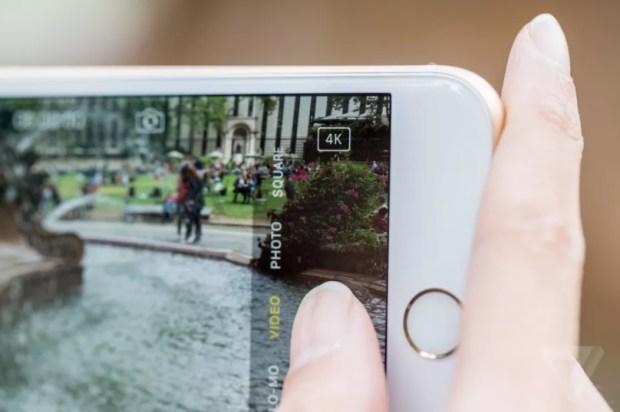 IPhone станет еще лучше, а iPad превзойдет самого себя: 19 сентября выходит iOS 11