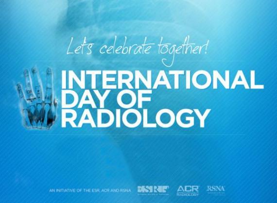 International_Day_of_Radiology