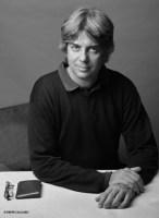 Maurizio Crema