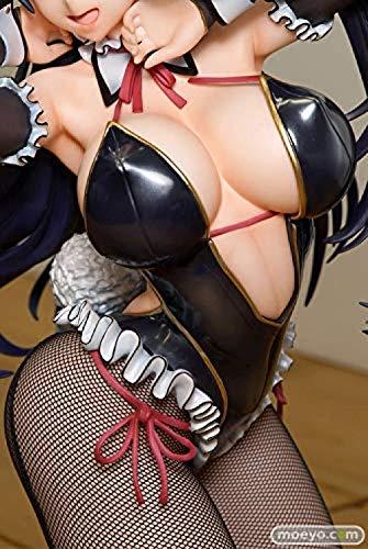 Sexy Binding Bunny Ecchi Figur - 35cm   Dein Otaku Shop für Anime, Dakimakura, Ecchi und mehr