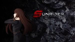 Sunrider Liberation Day Promo