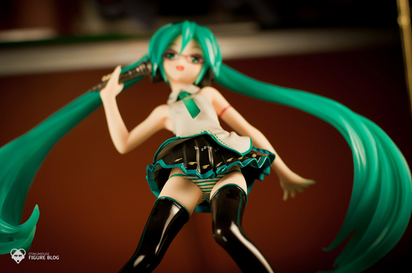 Review | GSC: Hatsune Miku (Lat Type Ver.) (5)