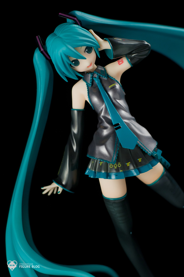 Review   GSC: Miku Hatsune (CVS 01) (7)