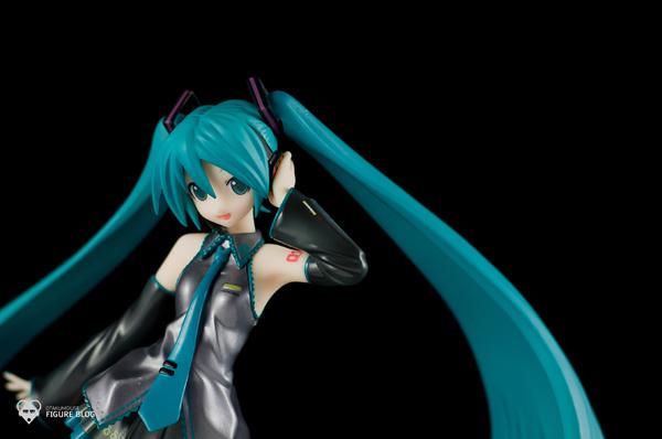 Review   GSC: Miku Hatsune (CVS 01) (8)