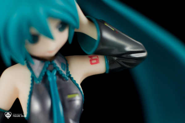 Review   GSC: Miku Hatsune (CVS 01) (24)
