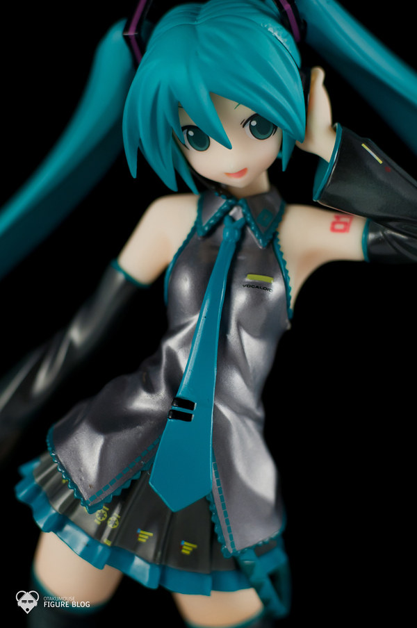 Review   GSC: Miku Hatsune (CVS 01) (28)