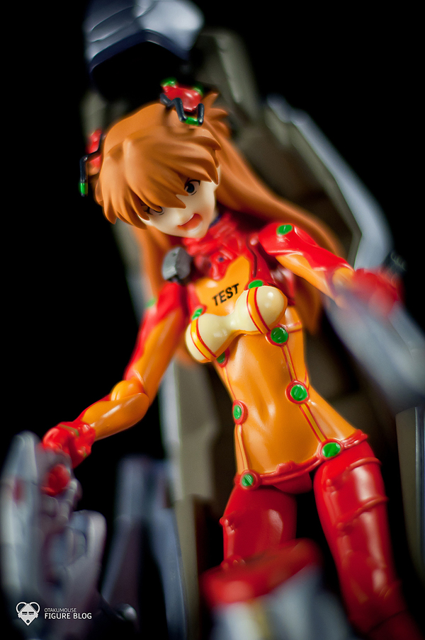 Review | Max Factory: Figma Shikinami Asuka Langley (20)